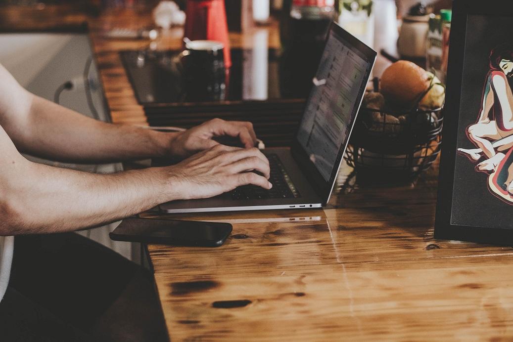 Online datingsites voor mensen met een beperking