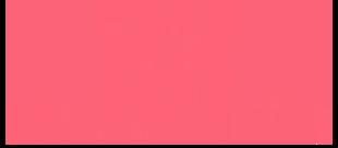 Begrensdeliefde logo